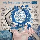 King Kong Kicks Vol.5 von Various Artists (2013)