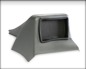 Edge-CS-CTS-amp-CS2-CTS2-Dash-Pod-04-08-Ford-F150-18551
