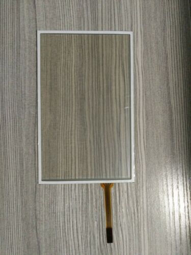 1PC New TP-3893S2  touchpad