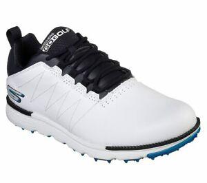 SKECHERS GO GOLF ELITE V.3 Mens Golf