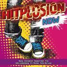 Hitplosion-NDW von Various Artists (2011)