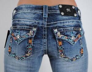 Miss Me Women's Jeans | eBay