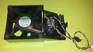 DELL-CARCASA-VENTILADOR-P8402-para-Dell-OptiPlex-380-GX520-GX620