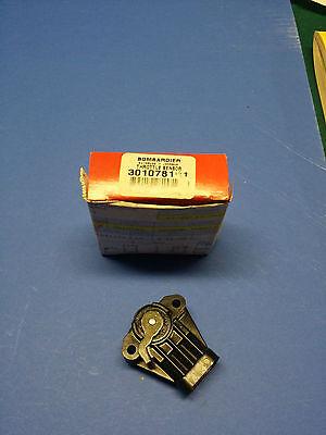Throttle Sensor Assembly BRP Evinrude New P//N 5001793 Johnson
