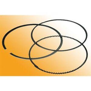 Segment-piston-9235dab-kxf-450-05-07-490cc-Athena-S41316062