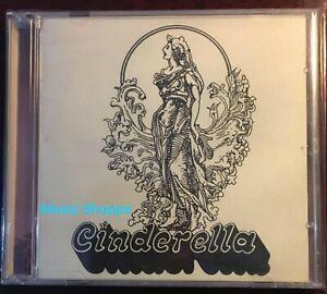Cinderella-Cinderella-CD-OPM-Pinoy-Music-2-CD-Collection