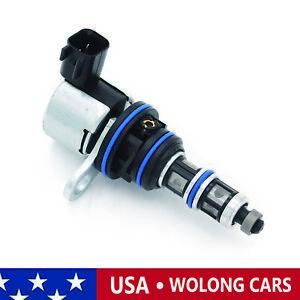 Engine Cylinder Deactivation Solenoid 916-511 XD For Select Dodge Jeep Chrys 5.7