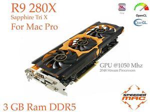 R9-280X-Sapphire-Tri-X-for-Mac-Pro-3GB-4k-5Gt-s-Mojave-X-14-amp-Catalina-X-15