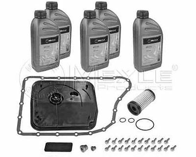 Transmission Automatique Boite De Vitesse Filtre Hydraulique /& Joint Pour Ford Focus C-MAX