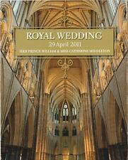 ROYAL WEDDING 2011 Australia Post Office Stamp Pack - PRINCE KATE MIDDLETON MINT