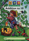 New Heinemann Maths Year1, Activity Book Omnibus Pack by Pearson Education Limited (Paperback, 1999)