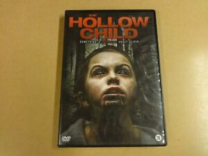 DVD-THE-HOLLOW-CHILD