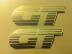 Stickers-autocollants-monogramme-Peugeot-205-GT-gris-grey