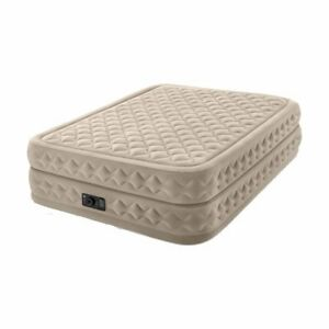 Intex-Queen-20-Inch-DuraBeam-Supreme-Air-Flow-Airbed-Mattress-w-Built-In-Pump