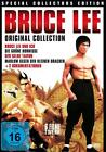Bruce Lee Original Colletion (2015)