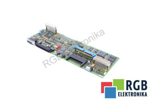 1070084088-205 FOR DM4K1101-D BOSCH ID16761