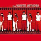 The White Stripes by The White Stripes (CD, Jul-2008, Third Man Records)