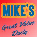 mikesnews2014