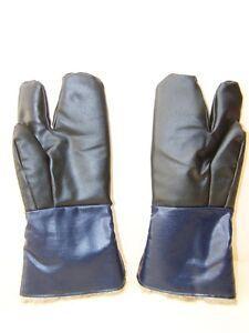 Old-GDR-Motorcycle-Gloves-Mint-Gloves-For-Vintage-Motorcycle
