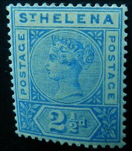 St-Helena-1896-2-d-SG-50-Mint-cat-18