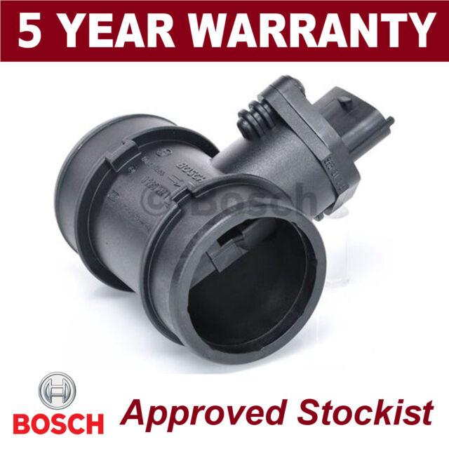 Bosch Misuratore Massa Aria Sensore 0280217123
