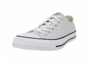 Converse Shoes Chuck Taylor All Star Ox Mens Womens Low Top Light ... e20c5579c