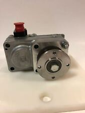 ZF PTO NH1C for Man MERCEDES Ford IVECO Hino HYUNDAI Transmission