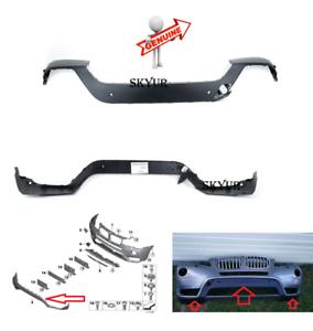 BMW 51-11-7-389-895 Bumper Panel