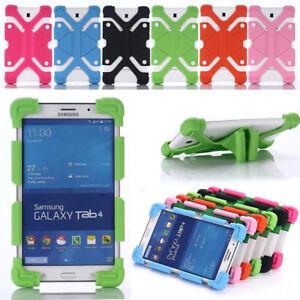AU-For-Samsung-Galaxy-Tab-7-034-8-034-10-1-034-inch-Shockproof-Soft-Silicone-Case-Cover-Hot