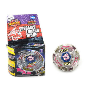 New-Beyblade-Master-BB43-Rapidlty-Battle-Fusion-Fight-Master-Collection-Toy