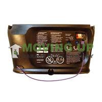 41ac050-1m Craftsman Liftmaster Garage Door Opener Receiver Logic Control Board