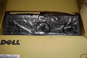 NOUVEAU-PC-de-bureau-Dell-Processeur-en-Boite-serveur