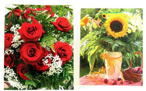 Large Geschenktüten 96 Stk Groß Geschenktasche Blumenbeutel Geschenkbeutel 411