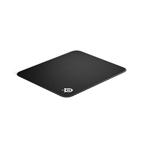 Steelseries 63822 Qck Edge Medium Gaming Surface Accs