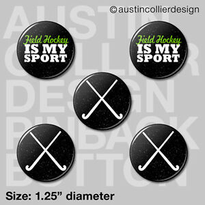 5-FIELD-HOCKEY-1-25-034-pinback-buttons-badges-team-gift-pins