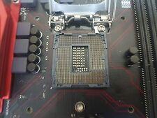 ASUS B150 PRO Gaming ATX Motherboard - LGA1151 Socket