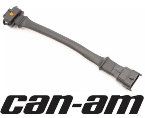 CAN AM COMMANDER MAX 800R 800 1000 1000R LOW RANGE HARNESS SPORT PLUG 2011-2016