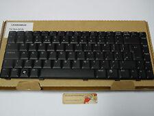 NOTEBOOK TASTATUR FÜR Asus A8 F8 N80 X80 X83 W3 W3000 Z99 W3 und weitere