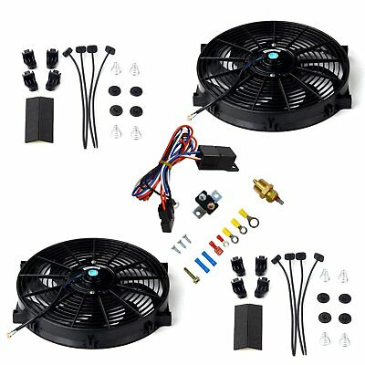 Thermostat Kart Cooler With Sensor Connection New Water Cooler