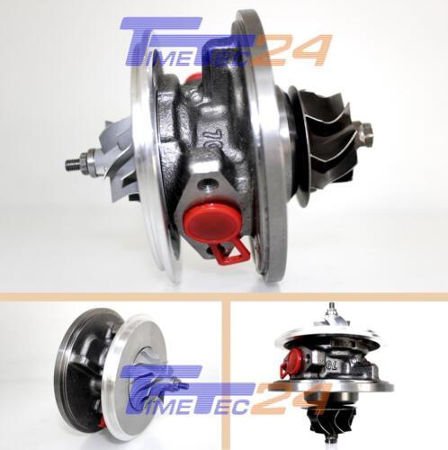 SKODA =/> 1.9tdi 90ps a 115ps =/> 038253019x tt24 Audi Ford Gruppo del tronco Nuovo!