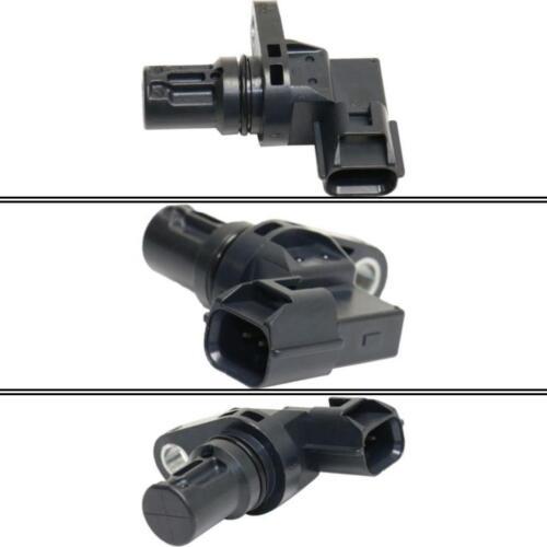 New Camshaft Position Sensor for Mazda Protege 1999-2014