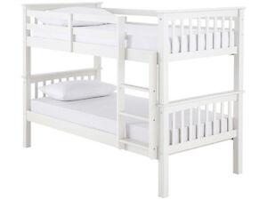 2-pour-1-lit-superpose-en-bois-3-pieds-4ft6-double-ou-3-pieds-3-pieds-lits-simples-en-blanc