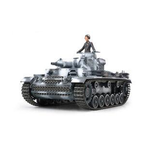 35290-Tamiya-Panzerkampfwagen-Iii-Ausf-N-1-35th-Plastic-Kit-1-35-Military