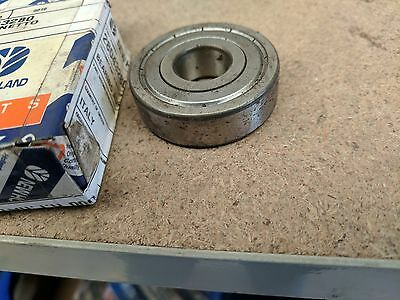 Motors Ford New Holland Pilot Bearing P/n 28043280 Farming & Agriculture