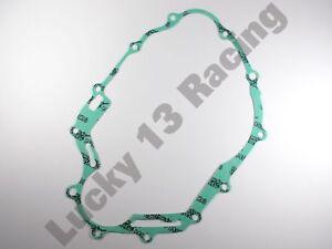 Clutch-cover-gasket-Honda-CB125F-15-16-CBF125-09-16-CRF150-06-16-CBF150-GLR-125