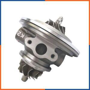 Turbo-CHRA-Cartuccia-per-Audi-A3-A4-A6-Seat-Alhambra-Seat-Skoda-Vw-Passat