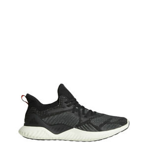 online store ade7d 7c7f4 Image is loading adidas-MEN-RUNNING-MEN-039-S-ALPHABOUNCE-BEYOND-