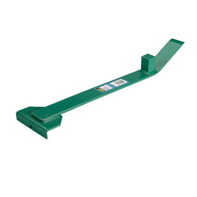 Professional Flooring Pull Bar For Wood, What Is A Pull Bar For Laminate Flooring