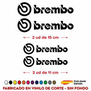 4X-PEGATINA-BREMBO-PINZAS-DE-FRENO-15-11-CM-COCHE-OPEL-VINILOS-ADHESIVO-STICKER