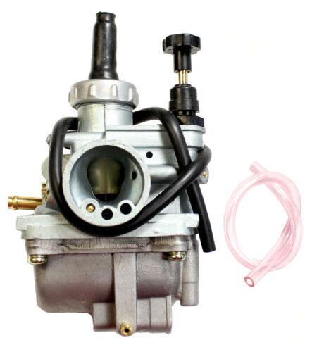 New Carburetor//Carb  for Suzuki LT80 LT 80 Quad 1987 1988 1989